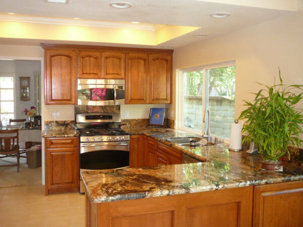 Image result for Why Can You Really Ensure to choose Regular Home Remodeling Services?